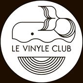 Le Vinyle Club