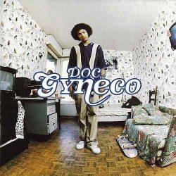 DOC GYNECO - Première Consultation (2 LP)