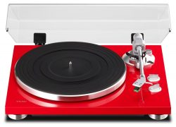 TEAC TN - 300 RED