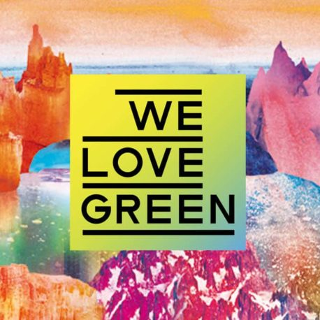 05_we_love_green@2x