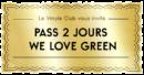Wonka-Golden-Ticket-600×315