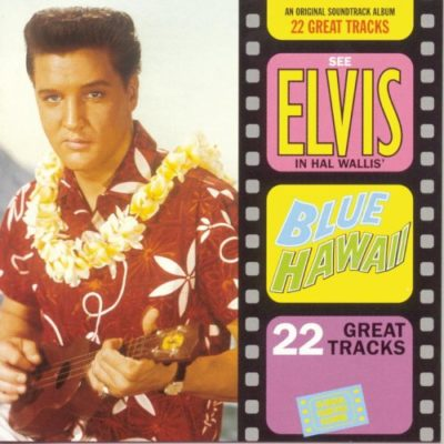 Elvis_Presley - Blue_Hawaii