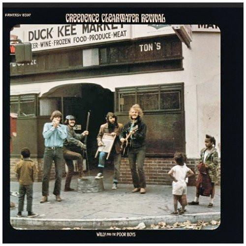 creedence clearwater revival - willy_and_the_poor_boys_grande