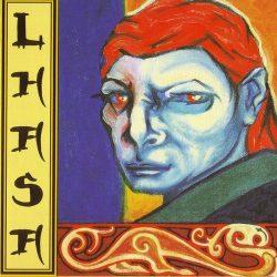 LHASA - La Llorona