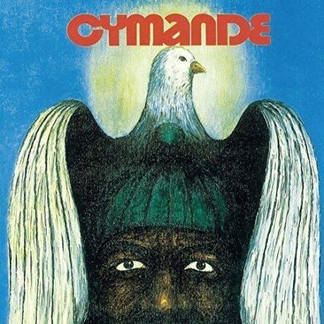Cymande - Cymande