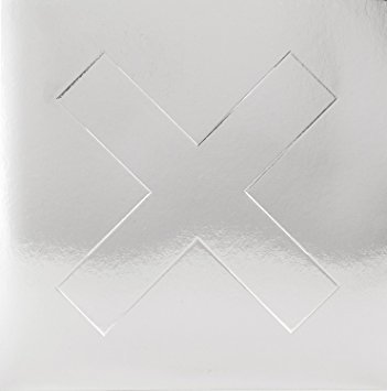 THE XX - I See You (édition limitée)