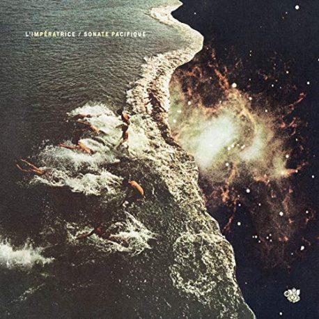L'IMPÉRATRICE - Sonate Pacifique