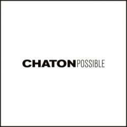 CHATON - Possible